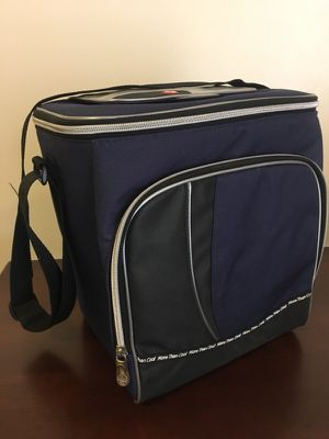 Igloo cooler 11x11x7.5 for Sale in San Francisco, CA