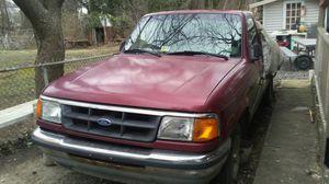 Ford ranger for Sale in Woodbridge, VA
