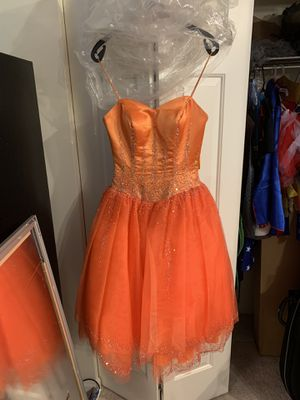 Formal Dresses for Sale in Potomac, MD