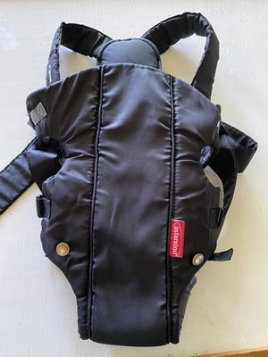 Infantino baby carrier for Sale in Lynnwood, WA