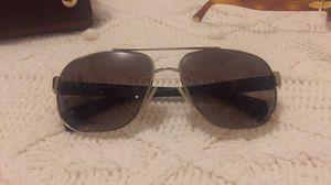 Prada sunglasses for Sale in Wichita, KS