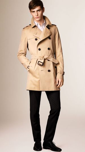 Burberry THE KENSINGTON for Sale in New York, NY