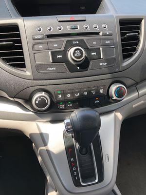 CRV 2013 Honda for Sale in Irving, TX