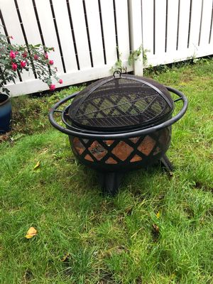 Fire pit for Sale in Brooklyn, NY