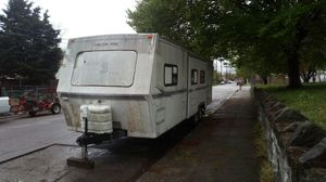 2004 arctic fox for Sale in Louisville, KY