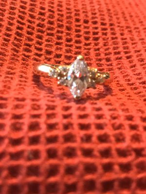 Ring for Sale in Mount Wolf, PA