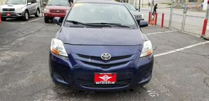 2009 Toyota yaris miles-87.221 for Sale in Baltimore, MD