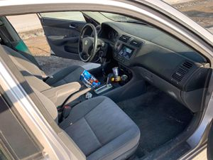 2003 Honda Civic for Sale in Henderson, CO