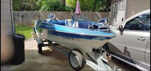 88 Bay liner for Sale in Indianapolis, IN