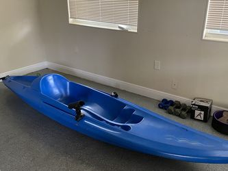 Kayak for Sale in Orlando,  FL