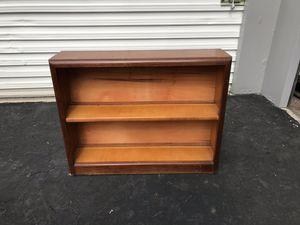 Beautiful Wooden Shelf for Sale in Arroyo Grande, CA