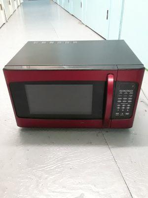Microwave for Sale in Coronado, CA