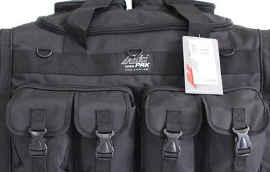 Nexpak TF130 Duffle Bag for Sale in Seattle,  WA