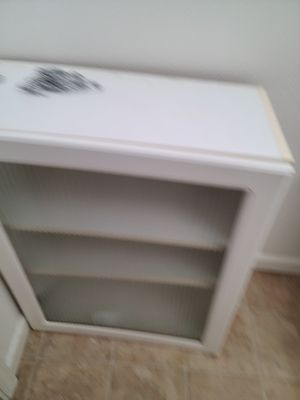 Cabinets (kitchen) for Sale in Tacoma, WA