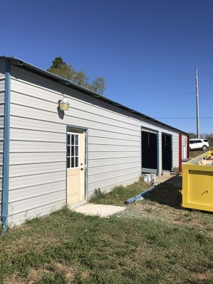 Shed for Sale in Clermont, FL