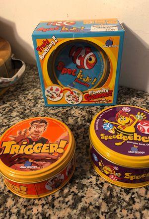 Kids games for Sale in El Paso, TX
