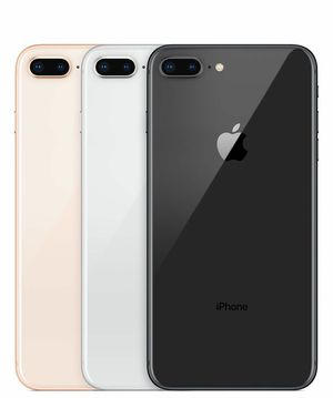 iPhone 8 Plus Boost Mobile Loyal Customers Boost Up $1 Down for Sale in Covington, GA