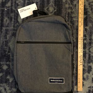 New Book Bag / Computer Bag for Sale in Pittsburgh, PA