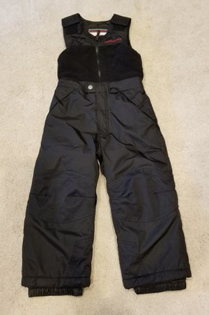 Weatherproof Snow Suit 5T for Sale in Alexandria, VA