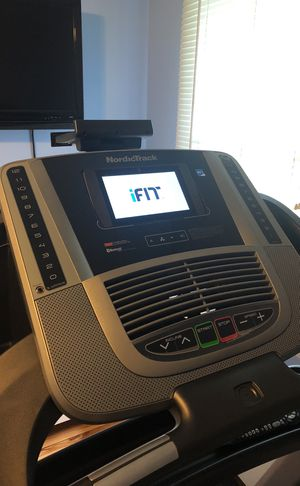 Nordictrack C990 Treadmill for Sale in Wantagh, NY