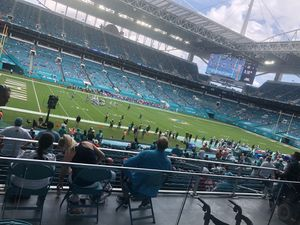 Dolphins Tickets for sale!!!!! for Sale in Miami, FL