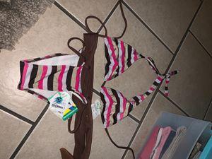 Brazilian Bikini sz M for Sale in Kissimmee, FL