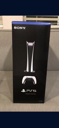 PlayStation 5 for Sale in Atlanta,  GA