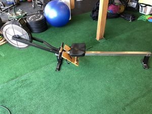 Concept 2 Rower for Sale in Gresham, OR