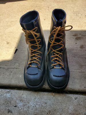 Work Boots Danner for Sale in Rosharon, TX