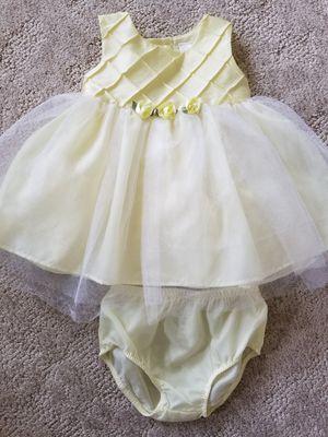 Infant dresses for Sale in Grand Ledge, MI
