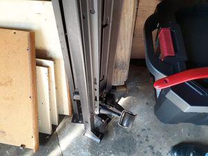 Bed frames for Sale in Lancaster, PA