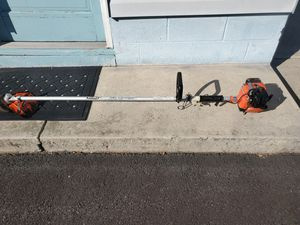 ECHO WEED EATER/STRING TRIMMER for Sale in Port Carbon, PA