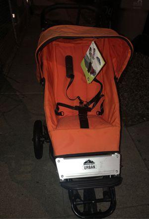 Mountain buggy urban stroller for Sale in San Jose, CA