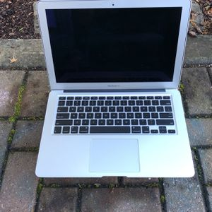 MacBook Air for Sale in Mill Valley, CA