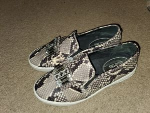 Michael Kors shoes for Sale in Modesto, CA