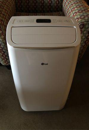 LG Portable AC/Dehumidifier for Sale in Sun City, AZ