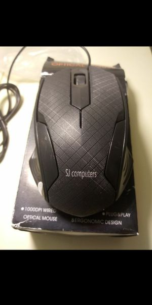 USB Optical Mouse for Sale in Doral, FL