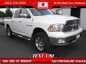 2009 Dodge Ram 1500 for Sale in Portland, OR
