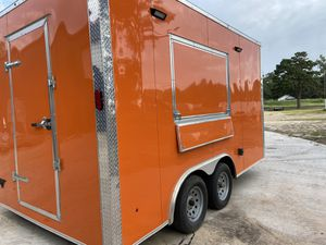 Fully loaded concession for Sale in Tyler, TX