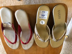 Guess Heels for Sale in Gaithersburg, MD