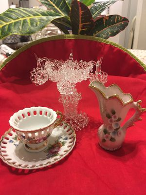 Miniature Vintage Collectibles for Sale in Alta Loma, CA