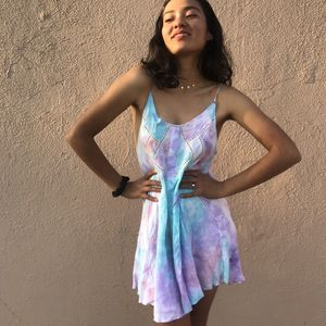 Boutique Pastel Dress for Sale in Covina, CA