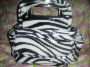 Organizer handbag for Sale in Marysville, WA