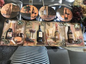 Home Decor for Sale in Katy, TX