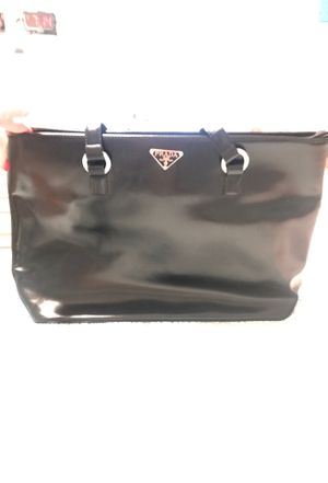 Prada Bag for Sale in Shelby charter Township, MI