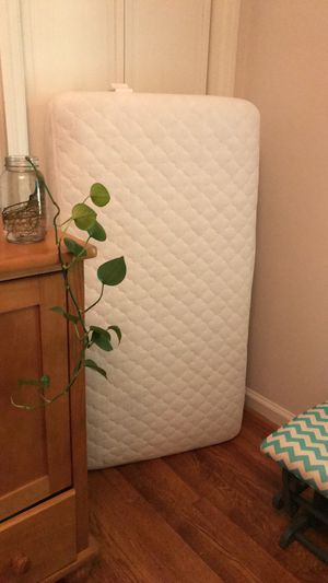 Baby crib mattress for Sale in Stockbridge, GA