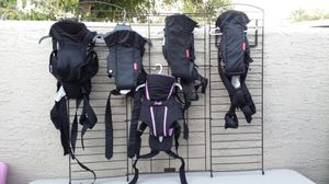 BABY CARRIERS for Sale in Las Vegas, NV