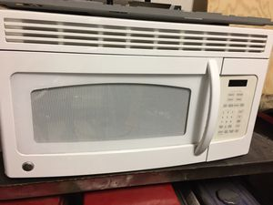 Free microwave for Sale in Queen Creek, AZ