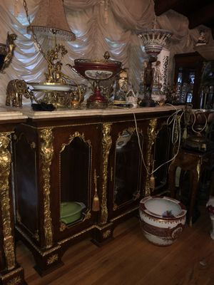 Antique furniture for Sale in Pico Rivera, CA