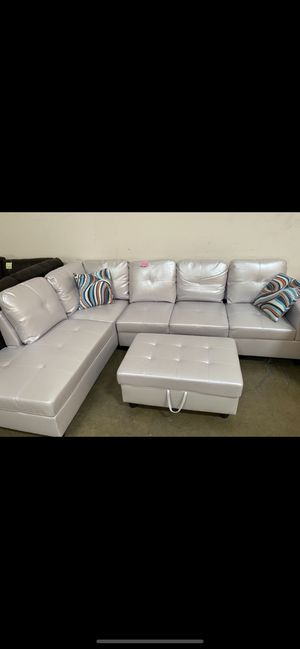 Couches for Sale in La Puente, CA